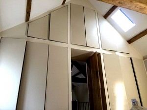 interior01